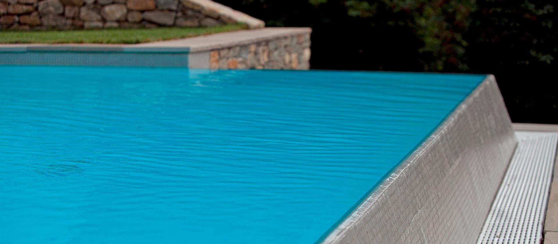 1920-piscina
